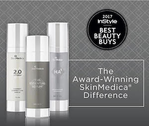 skinmedica-difference