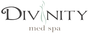 Divinity-Final-logo-spring-hill-botox