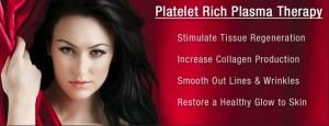 Dallas-PRP_RejuvenationTherapy