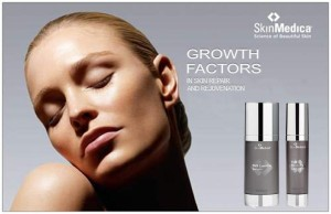 Skin_Medica_Growth_Factors