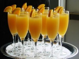 mimosas-on-tray