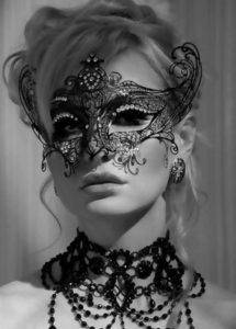 luxury-women-filigree-venetian-masquerade-halloween-laster-cut-metal-elegant-mask-with-crystals-formal-ball-eveningparty