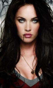 megan-fox-in-jennifer-s-body-768x1280