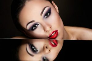 stimulating-fall-makeup-colors