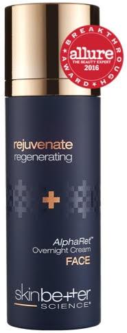 rejuvenate-regenerating-face-cream